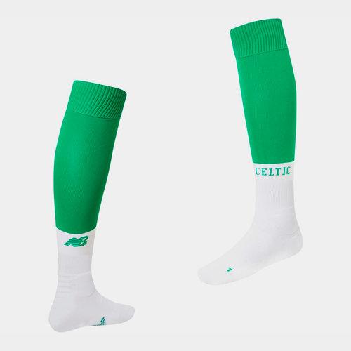 Celtic 19/20 Home Football Socks