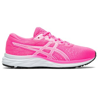 Gel Excite 7 Junior Girls Running Shoes