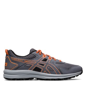 Trail Scout Mens Trail Running Shoes