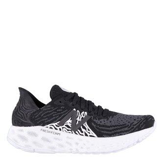 Fresh Foam 1080v10 Ladies Running Shoes