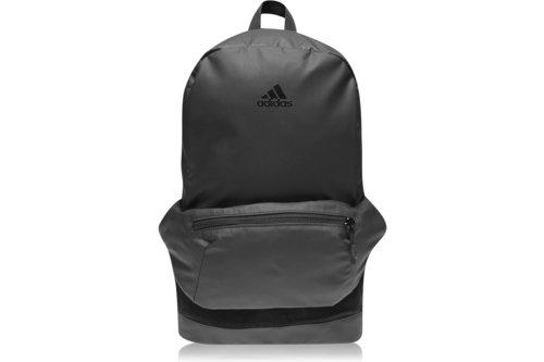 Adapt Backpack
