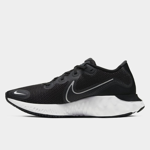 Renew Run Mens Running Shoe