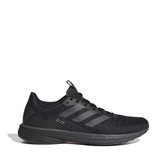 SL20 Ladies Running Shoes