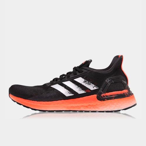 UltraBoost PB Running Shoes Ladies