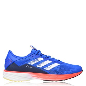 SL20 Summer Ready Mens Running Shoes