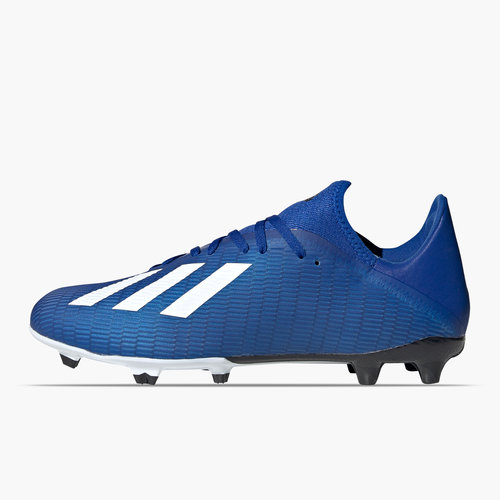 X 19.3  Football Boots Firm Ground