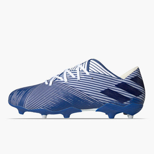 Nemeziz 19.2 Mens FG Football Boots
