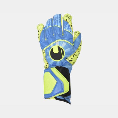 Radar Control Supergrip Goalkeeper Gloves