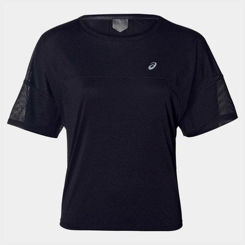Style Short Sleeve T Shirt Ladies