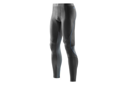 RY400 Mens Recovery Compression Long Tights