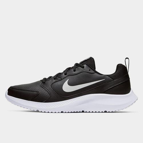 Todos RN Mens Running Shoe