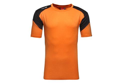 Prima Training T-Shirt