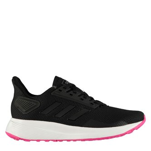 Cloudfoam Pure Womens Shoes