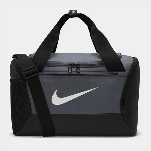 Brasilia XS Training Duffel Bag (Extra Small)