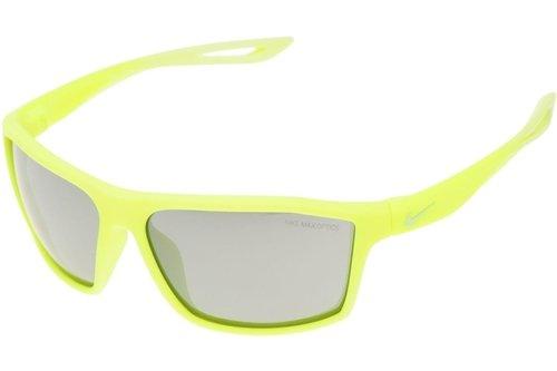 Legend Sunglasses