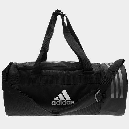 Train Teambag Medium
