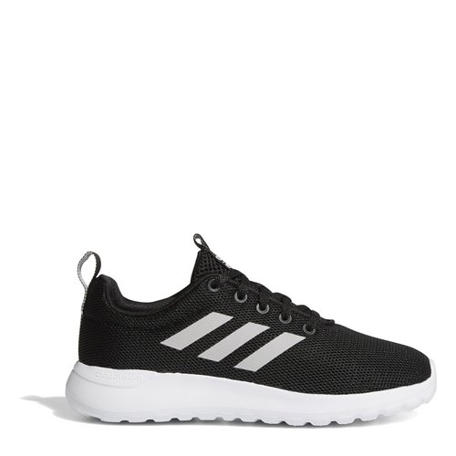 Lite Racer CLN Junior Boys Trainers