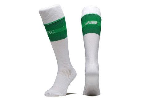 Celtic FC 16/17 Home Football Socks