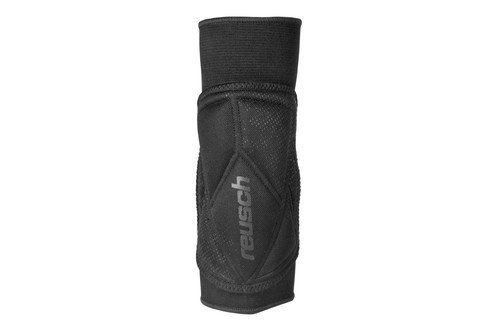 Goalkeepers Active Elbow Protector