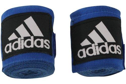 2 5mm Hand Wraps