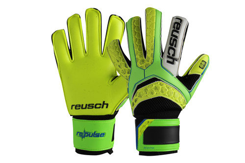 Re:Pulse SG Extra Goalkeeper Gloves