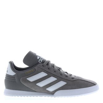 Copa Super Suede Kids Trainers
