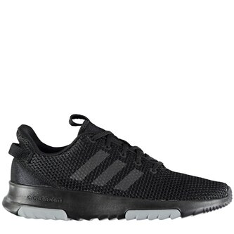 Cloudfoam Racer Mens Trainers