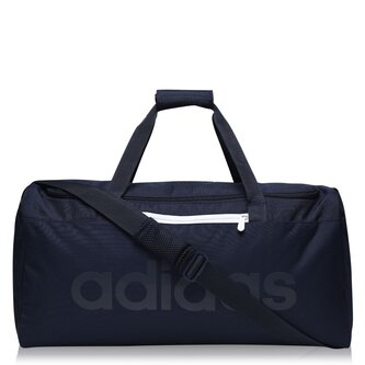 Linear Performance Teambag Medium