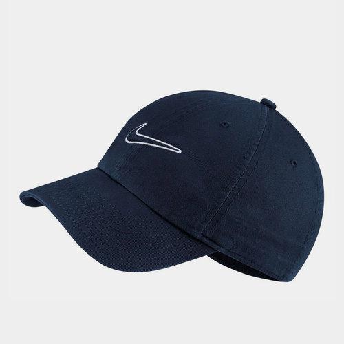 Swoosh Cap Mens