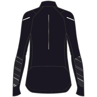 Long Sleeve Winter Jacket Ladies