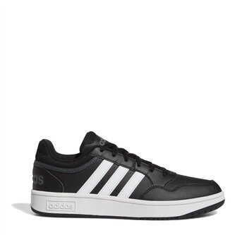 Cloudfoam Ultimate B Ball Mens Trainers