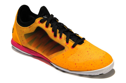 X 15.1 CT Football Trainers