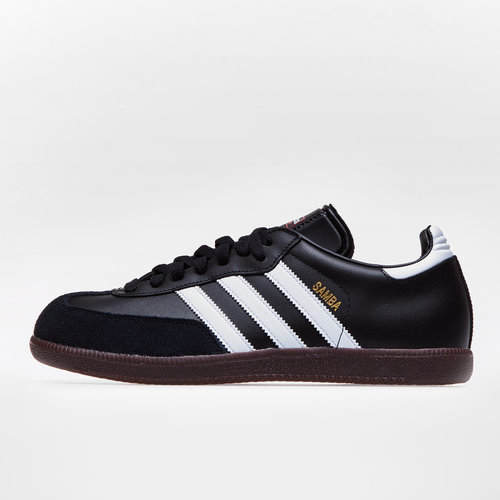 Samba Indoor Football Trainers