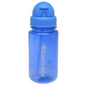 Tritan Water Bottle 350ml