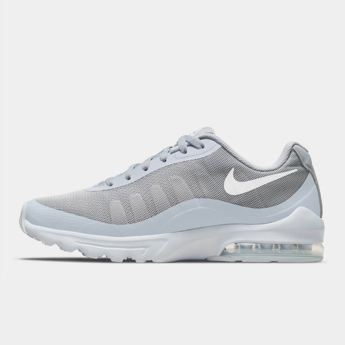 Air Max Invigor Trainers Mens