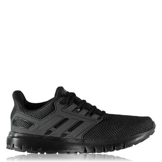 Energy Cloud 2 Mens Trainers