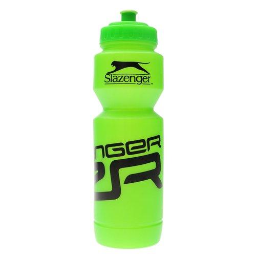 Water Bottle X Large