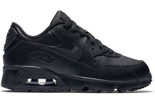 Air Max 90 Trainers Child Boys