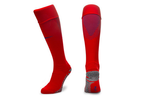 England 2016 Home Match Football Socks