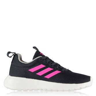 Lite Racer Trainers Child Girls