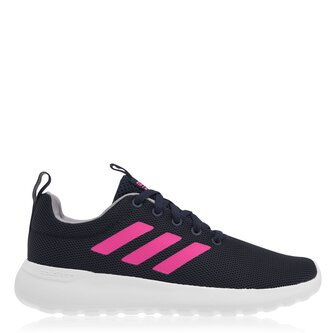 Lite Racer Girls Trainers