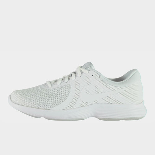Revolution 4 Mens Running Shoe