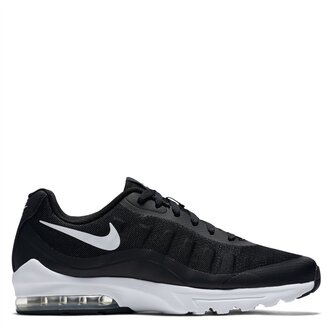 Nike Air Max Invigor Shoe