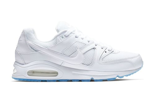Nike Air Max Command Mens Trainers, £77.00