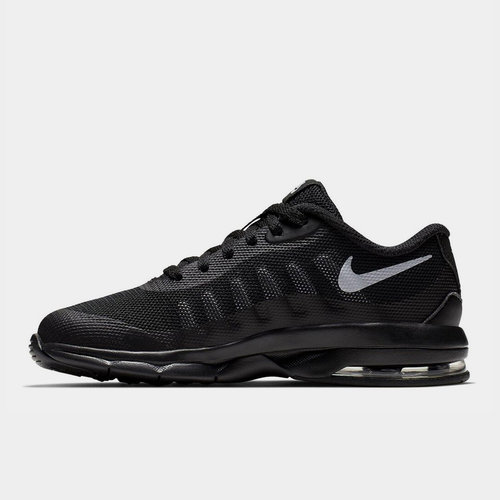 Air Max Invigor Little Kids Shoe