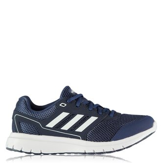 Duramo Lite 2 Mens Trainers