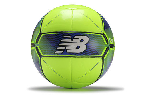 Furon Dispatch Training Football