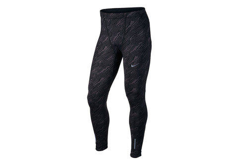 Dri-FIT Tech Elevate Long Tights