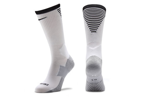 Stadium Football Crew Socks