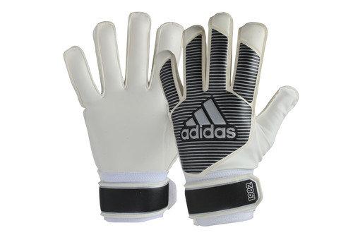 Ace 82 Kids Goalkeeper Gloves